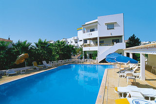 Pauschalreise Hotel Portugal, Algarve, Alcaide in Praia do Vau  ab Flughafen