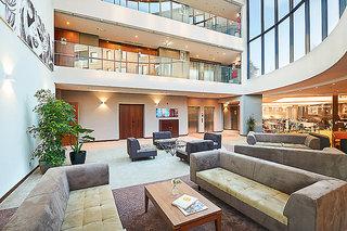 Pauschalreise Hotel Portugal, Porto, Eurostars Heroismo in Porto  ab Flughafen Bremen