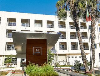 Pauschalreise Hotel Portugal, Algarve, Maria Nova Lounge Hotel in Tavira  ab Flughafen