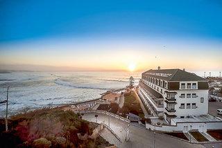 Pauschalreise Hotel Portugal, Costa do Estoril, Vila Galé Ericeira in Ericeira  ab Flughafen Berlin