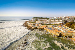 Pauschalreise Hotel Portugal, Costa do Estoril, Vila Galé Ericeira in Ericeira  ab Flughafen