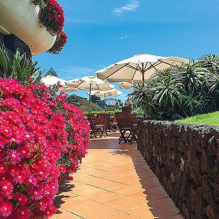 Pauschalreise Hotel Portugal, Azoren, Caloura Hotel Resort in Agua de Pau  ab Flughafen Berlin-Tegel