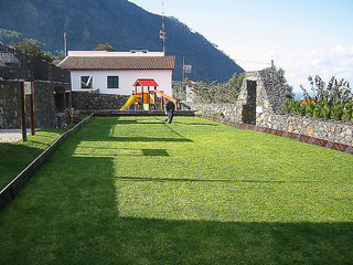 Pauschalreise Hotel Portugal, Madeira, Estalagem do Vale in São Vicente  ab Flughafen Bremen