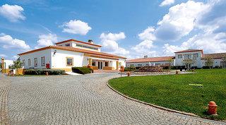 Pauschalreise Hotel Portugal, Alentejo, Vila Galé Clube de Campo in Beja  ab Flughafen Berlin