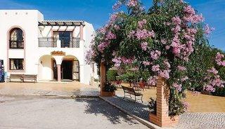 Pauschalreise Hotel Portugal, Algarve, Colina Village in Carvoeiro  ab Flughafen