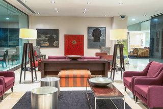Pauschalreise Hotel Portugal, Azoren, Hotel Azoris Royal Garden in Ponta Delgada  ab Flughafen Berlin-Tegel