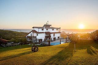 Pauschalreise Hotel Portugal, Costa de Prata, Residencia Água de Madeiros in Água de Madeiros  ab Flughafen Berlin