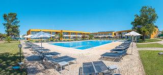 Pauschalreise Hotel Portugal, Alentejo, Vila Park in Vila Nova de Santo Andre  ab Flughafen Berlin