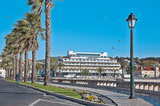 Pauschalreise Hotel Portugal, Costa do Estoril, Baia in Cascais  ab Flughafen
