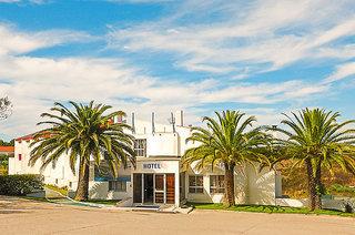 Pauschalreise Hotel Portugal, Algarve, Vale Da Telha in Aljezur  ab Flughafen