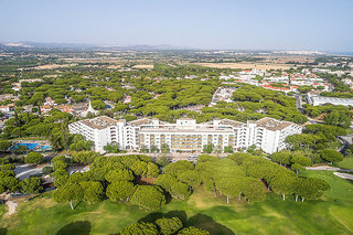 Pauschalreise Hotel Portugal, Algarve, Alpinus Hotel in Albufeira  ab Flughafen