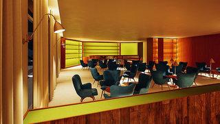 Pauschalreise Hotel Portugal, Azoren, Acores Atlantico Grand Ho in Ponta Delgada  ab Flughafen Berlin-Tegel