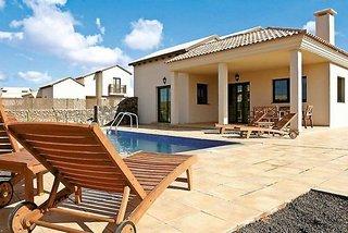 Pauschalreise Hotel Spanien, Fuerteventura, Hotel Boutique & Villas Oasis Casa Vieja in La Oliva  ab Flughafen Frankfurt Airport