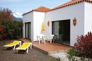 Pauschalreise Hotel Spanien, La Palma, Bungalows La Plantacion in Los Llanos de Aridane  ab Flughafen Berlin-Tegel