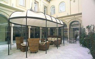 Pauschalreise Hotel Spanien, Costa de la Luz, Palacio Garvey in Jerez de la Frontera  ab Flughafen