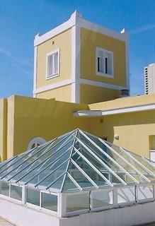 Pauschalreise Hotel Spanien, Costa de la Luz, Las Cortes de Cádiz in Cadiz  ab Flughafen