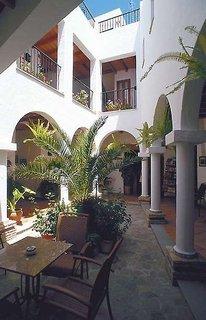 Pauschalreise Hotel Spanien, Costa de la Luz, Almadraba Conil in Conil de la Frontera  ab Flughafen