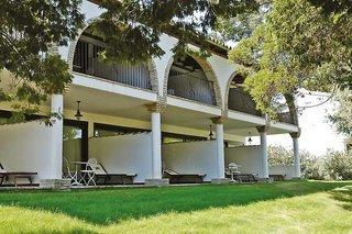 Pauschalreise Hotel Italien, Sardinien, Costa dei Fiori in Santa Margherita di Pula  ab Flughafen Abflug Ost