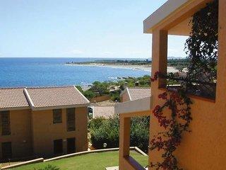 Pauschalreise Hotel Italien, Sardinien, Il Borgo di Porto Corallo in Porto Corallo  ab Flughafen Abflug Ost