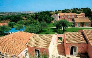 Pauschalreise Hotel Italien, Sizilien, Masseria degli Ulivi in Lido di Noto  ab Flughafen Abflug Ost