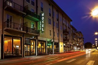Pauschalreise Hotel Italien, Venetien, Italia in Verona  ab Flughafen