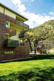 Pauschalreise Hotel Italien, Gardasee & Oberitalienische Seen, Eco Ambient Hotel Elda in Lenzumo  ab Flughafen
