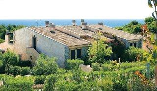 Pauschalreise Hotel Italien, Sardinien, Sant Elmo Residence in Costa Rei  ab Flughafen Abflug Ost