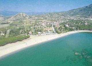 Pauschalreise Hotel Italien, Sardinien, Mediterraneo in Santa Maria Navarrese  ab Flughafen Abflug Ost