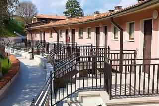 Pauschalreise Hotel Italien, Gardasee & Oberitalienische Seen, Hotel Belvedere Manerba in Manerba del Garda  ab Flughafen