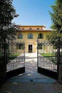 Pauschalreise Hotel Italien, Gardasee & Oberitalienische Seen, Relais Corte Cavalli in Ponti sul Mincio  ab Flughafen