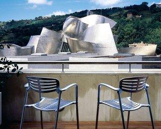 Pauschalreise Hotel Spanien, Spanische Atlantikküste, Gran Hotel Domine Bilbao in Bilbao  ab Flughafen Berlin