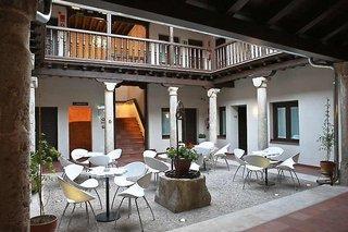Pauschalreise Hotel Spanien, Madrid & Umgebung, Evenia Alcalá Boutique in Alcalá de Henares  ab Flughafen