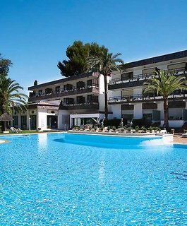 Pauschalreise Hotel Spanien, Costa de la Luz, Hotel Jerez & Spa in Jerez de la Frontera  ab Flughafen