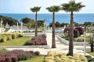 Pauschalreise Hotel Spanien, Costa de la Luz, Hipotels Gran Conil & Spa in Conil de la Frontera  ab Flughafen