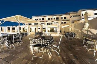 Pauschalreise Hotel Italien, Italienische Adria, La Casa e Il Mare in Mattinata  ab Flughafen Abflug Ost