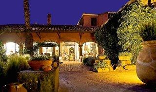 Pauschalreise Hotel Italien, Sardinien, Lucrezia in Oristano  ab Flughafen Abflug Ost