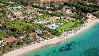 Pauschalreise Hotel Italien, Sardinien, Baia di Nora in Pula  ab Flughafen Abflug Ost