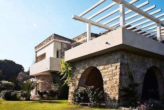 Pauschalreise Hotel Italien, Sardinien, Lanthia Resort in Santa Maria Navarrese  ab Flughafen Abflug Ost