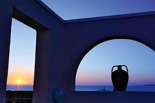 Pauschalreise Hotel Italien, Sardinien, Luci del Faro in Calasetta  ab Flughafen Abflug Ost
