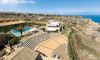 Pauschalreise Hotel Italien, Sizilien, Hotel Venus Sea Garden in Brucoli (SR)  ab Flughafen Abflug Ost