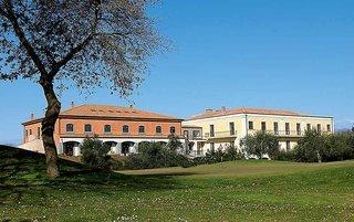Pauschalreise Hotel Italien, Sizilien, Il Picciolo Etna Golf in Castiglione di Sicil  ab Flughafen Abflug Ost