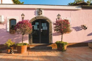 Pauschalreise Hotel Italien, Sizilien, Azienda Agr. Terrenia in Taormina  ab Flughafen Abflug Ost
