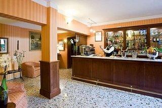 Pauschalreise Hotel Italien,     Toskana - Toskanische Küste,     Silla in Florenz