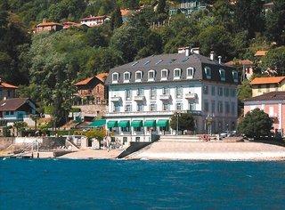 Pauschalreise Hotel Italien, Gardasee & Oberitalienische Seen, Ghiffa in Ghiffa  ab Flughafen Berlin-Tegel
