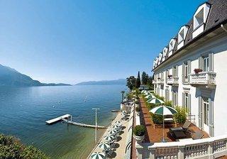Pauschalreise Hotel Italien, Gardasee & Oberitalienische Seen, Ghiffa in Ghiffa  ab Flughafen Basel