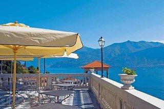 Pauschalreise Hotel Italien, Gardasee & Oberitalienische Seen, Grand Cadenabbia in Cadenabbia  ab Flughafen Berlin-Tegel