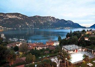 Pauschalreise Hotel Italien, Gardasee & Oberitalienische Seen, Belvedere in Bellagio  ab Flughafen Basel