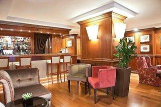 Pauschalreise Hotel Italien, Mailand & Umgebung, Sina de la Ville Milano in Mailand  ab Flughafen Basel