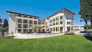 Pauschalreise Hotel Italien, Gardasee & Oberitalienische Seen, Hotel Villa Luisa Resort & Spa in San Felice del Benaco  ab Flughafen