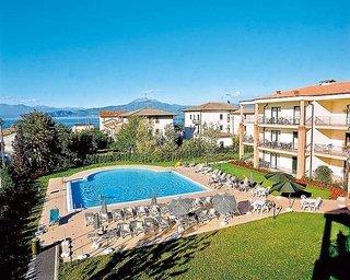Pauschalreise Hotel Italien, Gardasee & Oberitalienische Seen, Nettuno in Peschiera del Garda  ab Flughafen